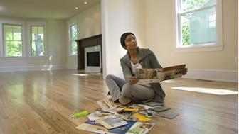 for Ristrutturare casa low cost