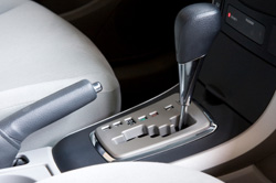 How Much Does A New Transmission Cost >> How Much Does A Transmission Cost Top New Car Release Date