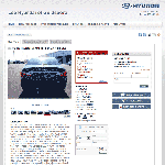 2012 Hyundai Sonata Real Dealer Prices - Free - CostHelper.com