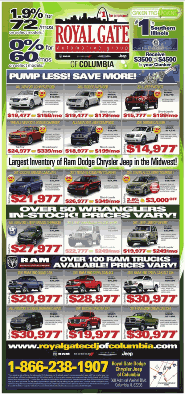 Dodge Dealer San Leandro Ca >> 2011 Dodge Ram 1500 Real Dealer Prices - Free - CostHelper.com
