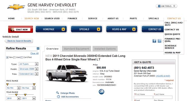 Chevrolet Dealer Franklin Nc Upcomingcarshq Com