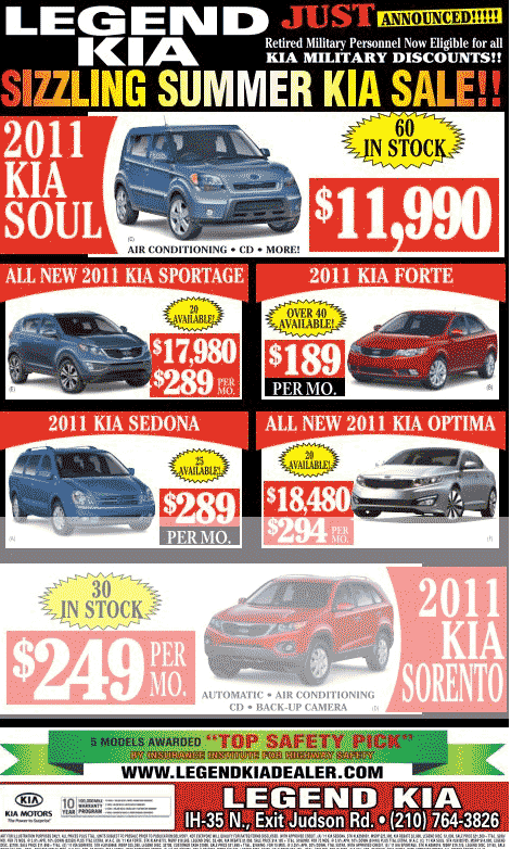 Value Kia Philadelphia >> 2011 Kia Sportage Real Dealer Prices - Free - CostHelper.com