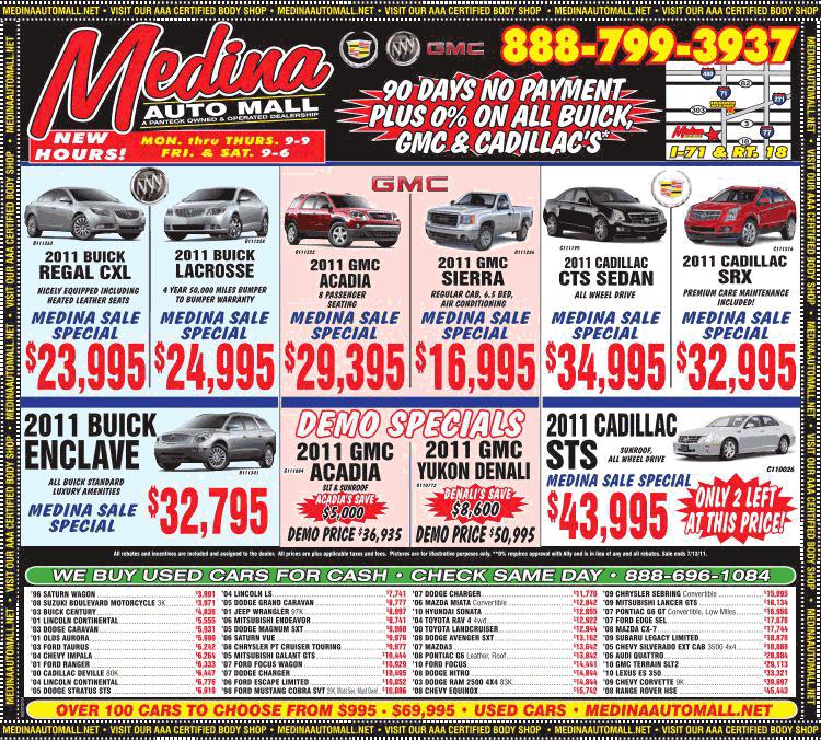 2011 GMC Sierra 1500 Real Dealer Prices - Free - CostHelper.com