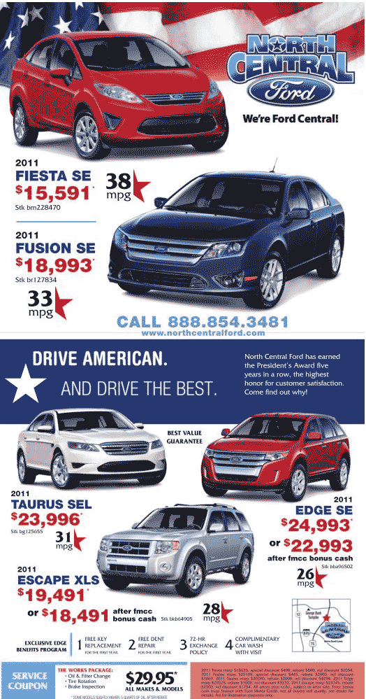 2011 Ford Escape Real Dealer Prices Free Costhelper Com