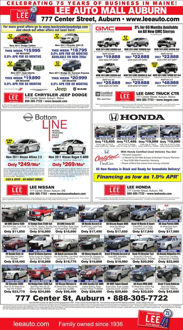 2011 GMC Sierra 1500 Real Dealer Prices - Free ...
