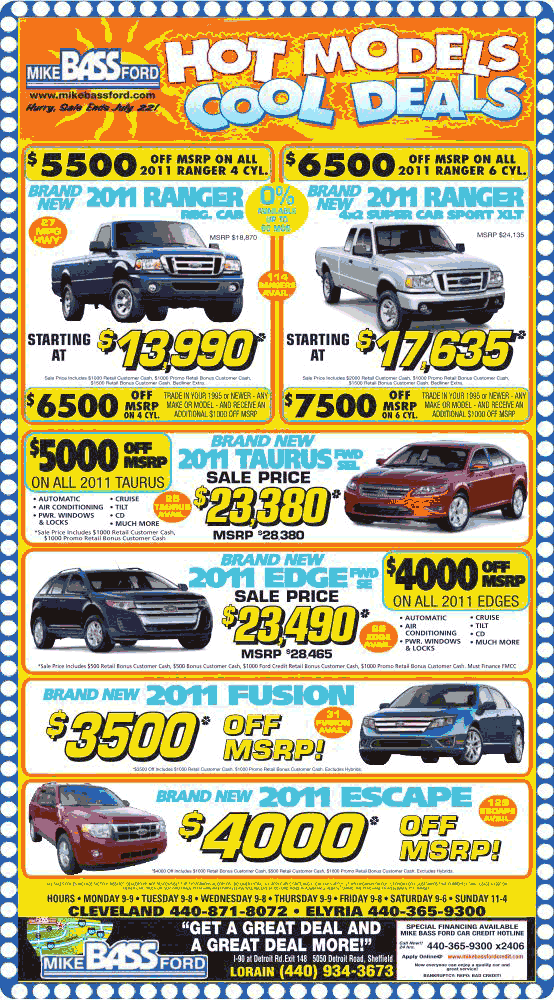 New Ford Ranger Cost >> 2011 Ford Ranger Real Dealer Prices - Free - CostHelper.com