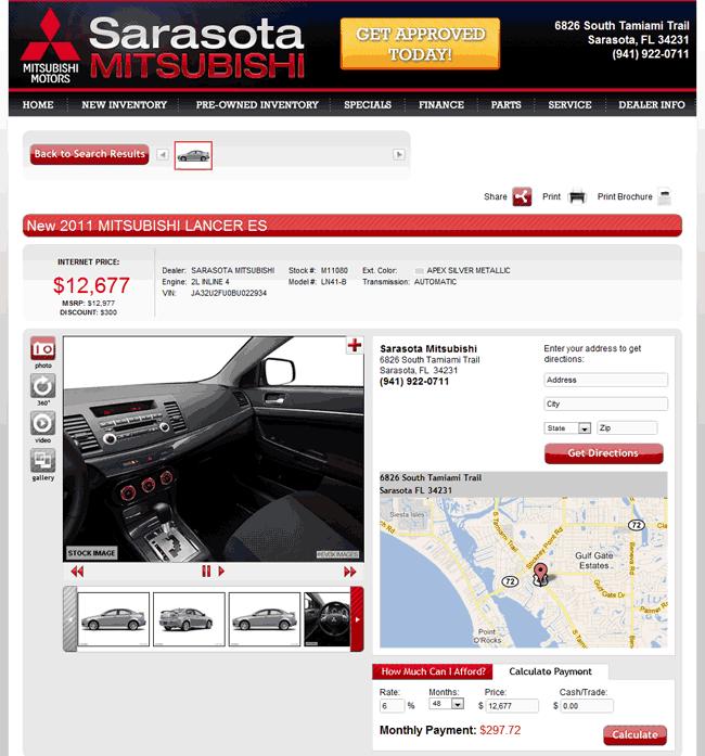 West Loop Mitsubishi San Antonio Tx >> San Antonio Tx Dealer West Loop Mitsubishi In San   Autos Post