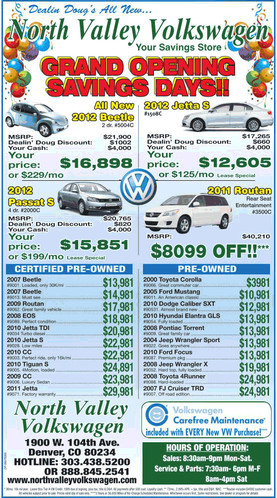 2012 Volkswagen Beetle Real Dealer Prices - Free - CostHelper.com