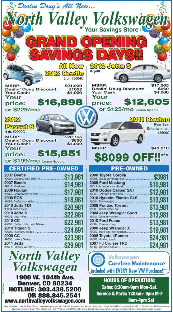 2012 volkswagen jetta real dealer prices free costhelper view dealer ad fandeluxe Gallery