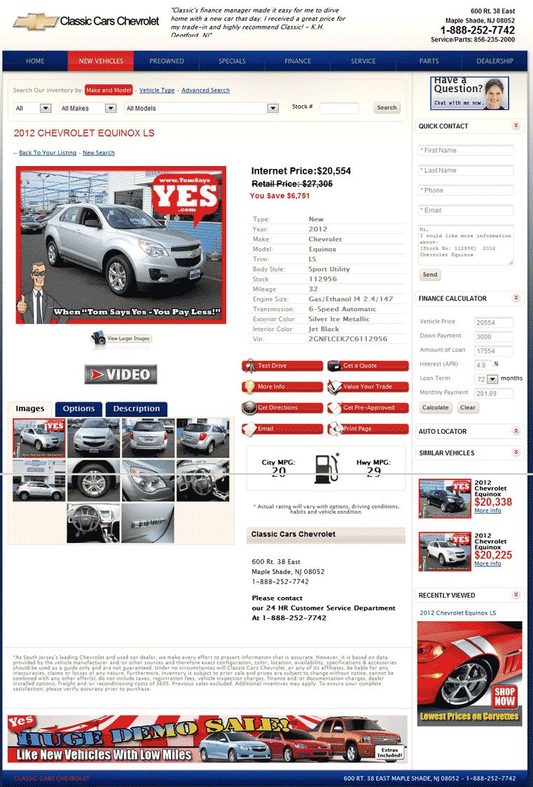 2011 Ford Ranger Reviews Msn Autos Html Autos Weblog