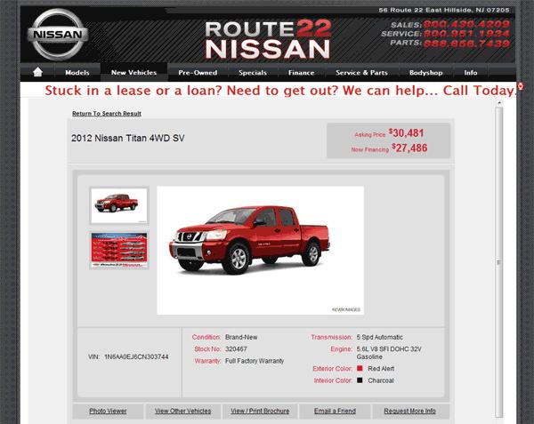 Dennis Dillon Gmc Parts >> Nissan Dealer Boise | Upcomingcarshq.com