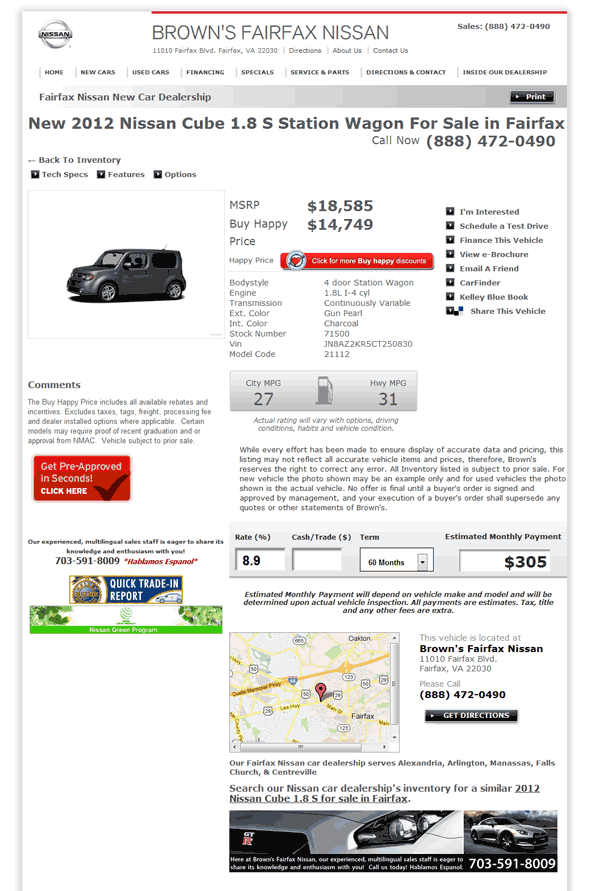 Best car insurance rates in dallas tx