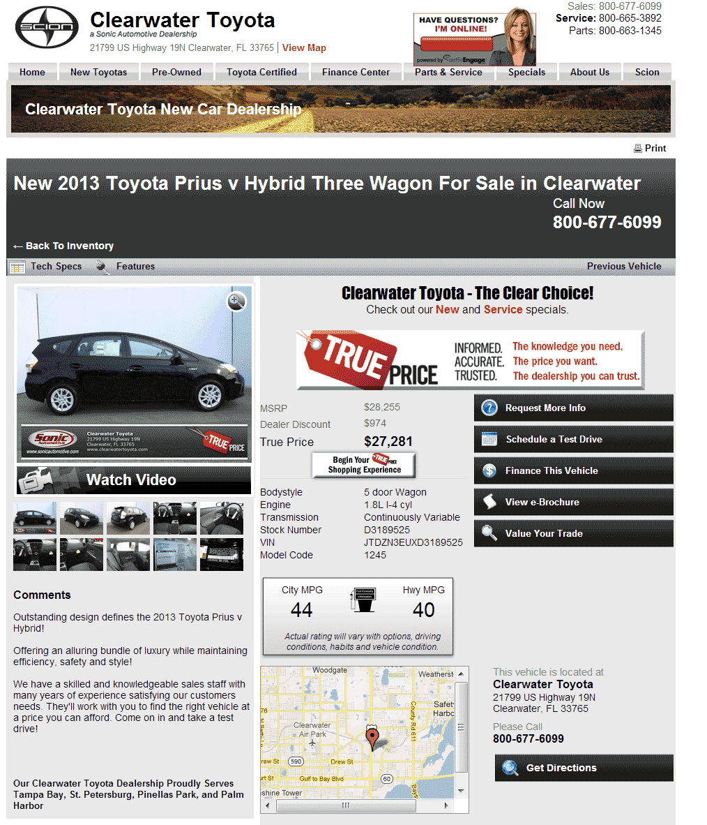 Jeff Wyler Toyota >> New Vehicles Jeff Wyler Automotive Family Cincinnati Oh Buick .html | Autos Weblog