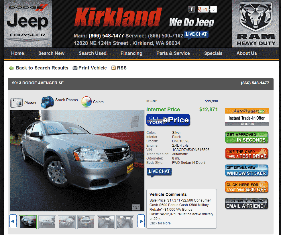 http://im.costhelper.com/cars/car-ads/2013-0125-rairdons-dodge-avenger-se-wa.png