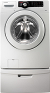 Samsung Wf210anw Washer Reviews And Prices Costhelper Com